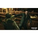 Sherlock Holmes The Devil's Daughter PS4 Game - Image 5
