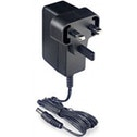 Stagg Power Adaptor for Effects FX Pedal & Effect Boards UK Plug
