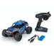 X-Treme CROSS THUNDER 1:18 Scale Revell Control Radio Controlled Monster Truck - Image 2