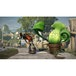 Plants Vs Zombies Garden Warfare Game Xbox One - Image 3