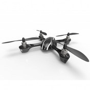 Ex-Display X4 Quadcopter Used - Like New