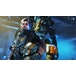 Titanfall 2 Xbox One Game [Used] - Image 4