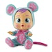 Baby WOW - Cry Babies Lala - Image 2