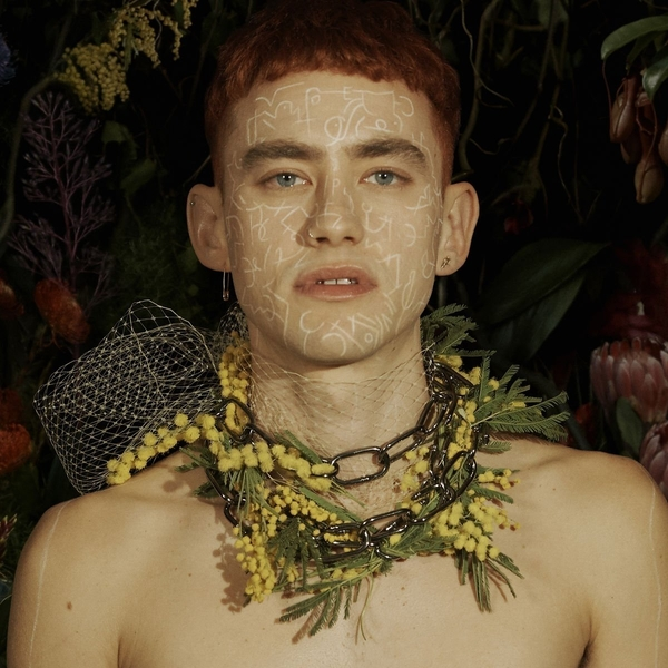 Years & Years - Palo Santo Deluxe Edition CD