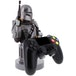 The Mandalorian (The Mandalorian) Controller / Phone Holder Cable Guy - Image 3