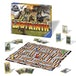 Ravensburger Jurassic World Labyrinth - The Moving Maze Board Game - Image 2