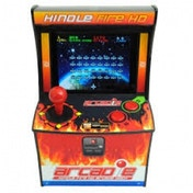 Arcadie for Kindle Fire