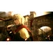 Final Fantasy Type-0 HD Xbox One Game (Includes FFXV Demo) - Image 2