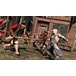 Assassin's Creed III Remastered PS4 Game - Image 2