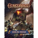 Pathfinder Campaign Setting Inner Sea Temples