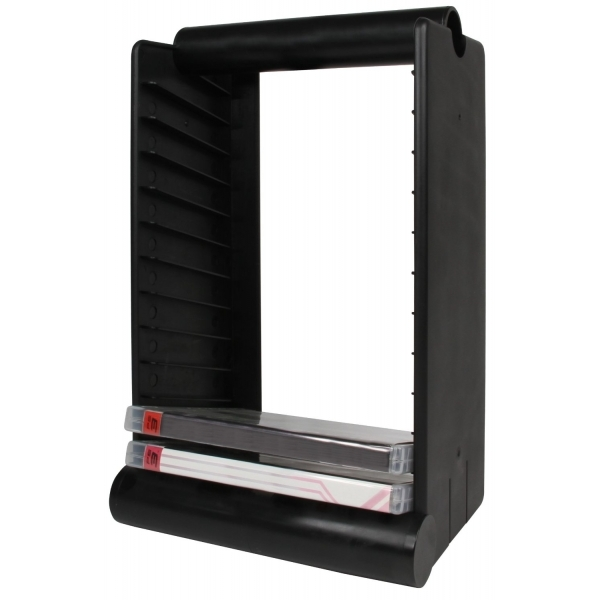 Game Storage System PS3