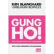 Gung Ho! (The One Minute Manager) by Sheldon Bowles, Kenneth Blanchard (Paperback, 1998) - Image 2