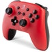 PowerA Red Enhanced Wireless Nintendo Switch Controller - Image 2