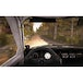 Dirt Rally Legend Edition  Xbox One Game - Image 3