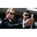 Men In Black 1-3 Complete Trilogy Blu-ray - Image 2