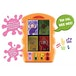 Teletubbies Tubby Phone Toy - Image 2