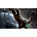 Dead Space 2 Game Xbox 360 - Image 3
