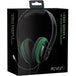 Stereo Headset with Mic for Xbox One | Xbox Series X & S - Image 3