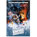 Star Wars The Empire Strikes Back - One Sheet Maxi Poster - Image 2