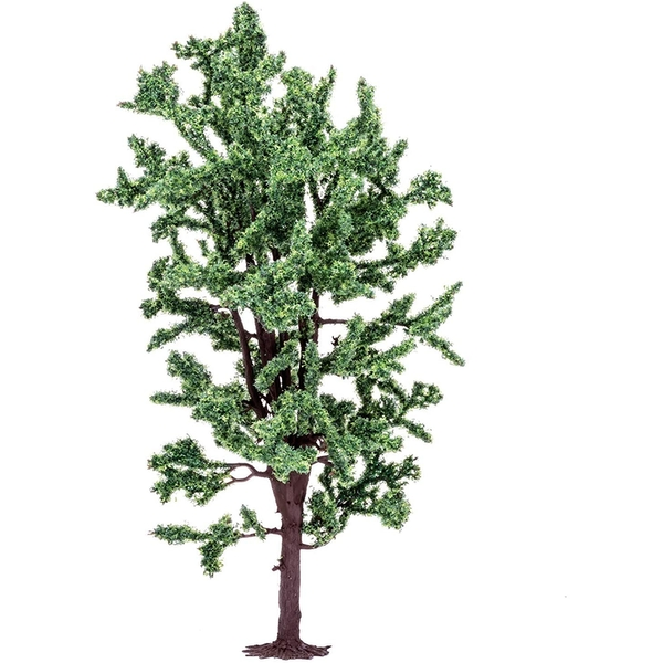 Horse Chestnut Tree Hornby Model Accessory
