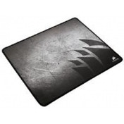 Corsair Gaming MM300 Anti-Fray Cloth Gaming Mouse Mat (360mm x 300mm x 3mm) - Medium