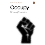 Occupy by Noam Chomsky (Paperback, 2012)