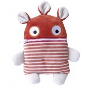 Sorgenfresser Worry Eater Biff Small Plush