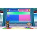PAW Patrol Mighty Pups Save Adventure Bay Nintendo Switch Game - Image 3