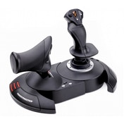 Thrustmaster T-Flight Hotas X PS3 (PC compatible)