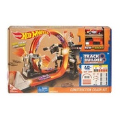 Hot Wheels Track Builder Blast Kit