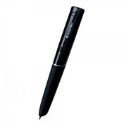 Livescribe Echo Smartpen Digital voice recorder flash 4 GB