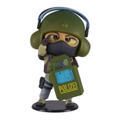 Blitz (Six Collection Series 4) Chibi Figurine