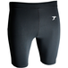 "Precision Essential Base-Layer Shorts Black - S Junior 22-24"" - Image 2"