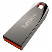 SanDisk Cruzer Force - USB flash drive - 16 GB - USB 2.0