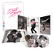 Dirty Dancing - The Keepsake Edition Blu-Ray & DVD - Image 2