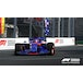 F1 2019 Legends Edition Xbox One Game - Image 5