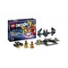 LEGO Batman Movie Lego Dimensions Story Pack - Image 2