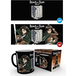 Attack on Titan Scouts Heat Change Mug - Image 2