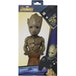 Groot (Marvel) Controller / Phone Holder Cable Guy - Image 4
