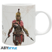 Assassin's Creed - Heroes Mug - Image 2