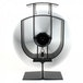 Ex-Display Heat Powered Stove Fan | Wood Log Burner Fireplace | Eco Friendly M&W Used - Like New - Image 4