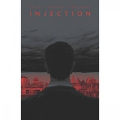 Injection Volume 2