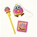 Moshi Monsters Moshlings Stylus Pack Oddie 3DS/3DS XL/Dsi/DSi XL - Image 2