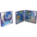Pokemon Moon Fan Edition 3DS Game - Image 4
