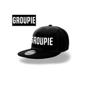 CID Originals - Groupie Snapback