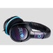 Turtle Beach Heroes of the Storm Stereo Gaming Headset for PC Mac and Mobile Gaming - Image 2