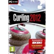 Curling 2012 Game PC