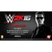 WWE 2K16 Xbox One Game - Image 2