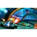Crash Team Racing Nitro Fueled PS4 Game - Image 2