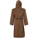 Jedi (Star Wars) Bath Robe - One Size - Image 4